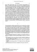 Der Ruhrbergbau am Vorabend des Zweiten Weltkriegs ... - Seite 2
