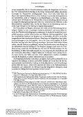 Der Ruhrbergbau am Vorabend des Zweiten Weltkriegs ... - Seite 6