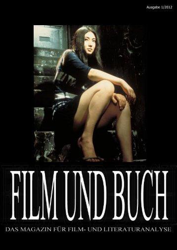 Film und Buch 1-2012