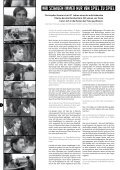 alszeilen - Zara - Seite 6
