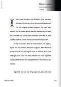 RATTENRENNEN - (erstes Tagebuch) - Seite 3