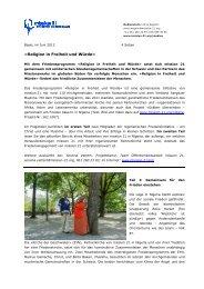 20130613_RFW-Nigeria-Infos für Web_DEF - Mission 21