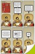 Leseproben - Ehapa Comic Collection - Seite 2