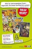 Leseproben - Ehapa Comic Collection - Seite 4