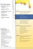 OKtOBEr 2006 - Lebendige Gemeinde - Page 2