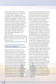 OKtOBEr 2006 - Lebendige Gemeinde - Page 6