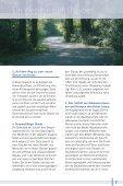 OKtOBEr 2006 - Lebendige Gemeinde - Page 7