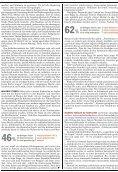 spıegel-boyun_egme - Seite 7