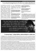 RA #2 (Dezember 2012) - WordPress – www.wordpress.com - Seite 5
