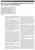 RA #2 (Dezember 2012) - WordPress – www.wordpress.com - Seite 6