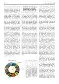 Zeitliche Verschiebungen von Austrieb, Blüte, Fruchtreife und ... - Seite 2