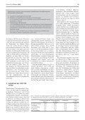 Zeitliche Verschiebungen von Austrieb, Blüte, Fruchtreife und ... - Seite 3