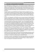 Sucht- und Drogenpolitik in der Stadt Biel - Seite 2