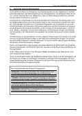Sucht- und Drogenpolitik in der Stadt Biel - Seite 3