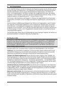 Sucht- und Drogenpolitik in der Stadt Biel - Seite 4