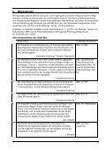 Sucht- und Drogenpolitik in der Stadt Biel - Seite 7
