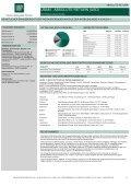UBAM - ABSOLUTE RETURN (USD) - fundinfo.com - Seite 2