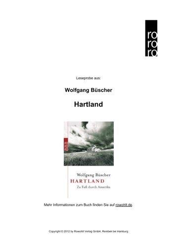 Hartland - Fuxx-online.de