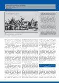 Ankunft in Europa - Seite 4