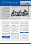 Ankunft in Europa - Seite 5