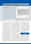 Ankunft in Europa - Seite 6