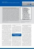 Ankunft in Europa - Seite 7