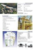 Druckstufe: ANSI Class 150 PN 16 - boehmer.de - Seite 2