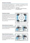 Druckstufe: ANSI Class 150 PN 16 - boehmer.de - Seite 5