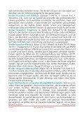 Nr. 25 Mai/Juni - bei der EFG Reichenbach - Page 3