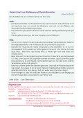 Nr. 25 Mai/Juni - bei der EFG Reichenbach - Page 4