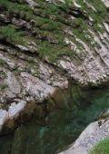 Die Karnischen Alpen ein geologisches ... - Corrado Venturini - Page 6