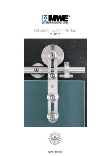 Mwe Edelstahl 3 free magazines from pdf mwe de
