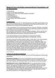 PDF-Dokument - Fachhochschule Erfurt