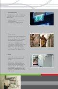 Schütz Sicherheitslösungen - Schütz PTS - Seite 4