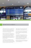 Schütz Sicherheitslösungen - Schütz PTS - Seite 5