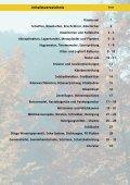 Katalog Käsereibedarf 2010 - Effinger Klaus - Page 3