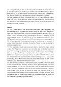 Neue Klein-ORC-Technologie - BIOS Bioenergiesysteme GmbH - Seite 2