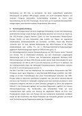 Neue Klein-ORC-Technologie - BIOS Bioenergiesysteme GmbH - Seite 5