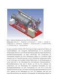 Neue Klein-ORC-Technologie - BIOS Bioenergiesysteme GmbH - Seite 6