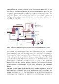 Neue Klein-ORC-Technologie - BIOS Bioenergiesysteme GmbH - Seite 7