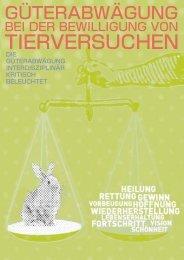 Programm - Collegium Helveticum