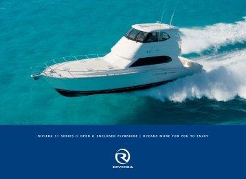 Brochure - Boating World