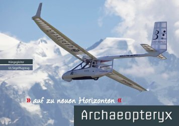 Broschüre Deutsch - Ruppert-Composite