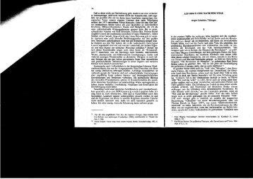 PDF 723kB - TOBIAS-lib