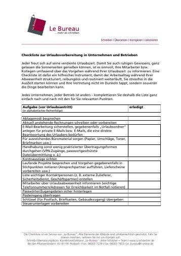 PDF herunterladen - Ulrike Schächer