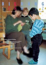 Heft 10/2000 - beim LCH
