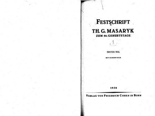 Gematrie mit der deutschen Sprache | Jaegers.Net