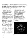 Ansehen - Evangelische Kirchengemeinde Nierstein - Page 3