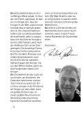 Ansehen - Evangelische Kirchengemeinde Nierstein - Page 4