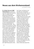 Ansehen - Evangelische Kirchengemeinde Nierstein - Page 5